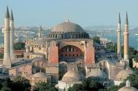Discover The Old City of Istanbul In a Half-Day Tour