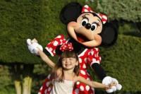 Disneyland Paris Ticket: 1 Day 2 Park