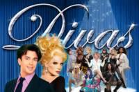Divas Starring Frank Marino at The Quad Resort and Casino