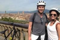 Downtown Florence Bike Tour