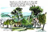 Drawing Gaudí: 3-Hour Workshop in Barcelona