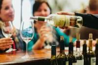 Dry Creek Vineyard Wine-Tasting Experience