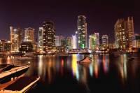 Dubai by Night City Tour