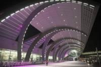Dubai Private Arrival Airport Transfer