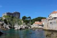 Dubrovnik Shore Excursion: Viator Exclusive 'Game of Thrones' Tour