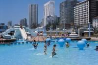 Durban Attraction Pass including uShaka Marine World and Phezulu Safari Park