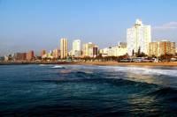 Durban City Half Day Tour