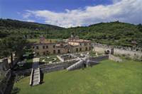 E-bike Tour of Valpolicella Including Villa Della Torre and wine-tasting
