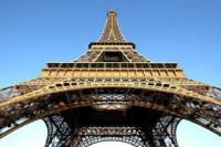 Eiffel Tower Skip the Line Ticket and River Cruise