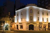 El Viejo Almacen Tango Show with Optional VIP or Traditional Dinner