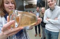 English Wine Tasting Tour of Kent from London