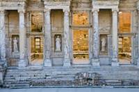 Ephesus Sightseeing Tour
