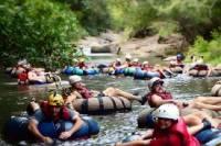 Essential Costa Rica: 8-Day All-Inclusive Tour