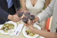 Etyek Wine Tour and Meal with Chocolate or Cheese Tastings