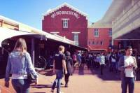 Experience Cape Town Like a Local Tour