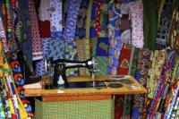 Experience Handmade Zanzibar: Market and Workshops Tour