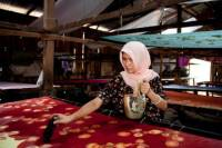 Experience Penang: Learn How to Make Malaysian Handicrafts