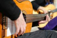 Experience Seville: Learn How to Dance Flamenco