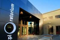 Exploratorium General Admission