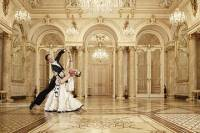Explore Vienna: Daily Waltz Dance Lessons for Couples