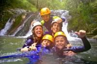 Family Adventure in Picos de Europa