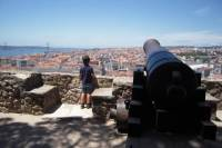 Family Tour - Essential Lisbon