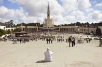 Fatima Batalha Nazaré Obidos Private Tour