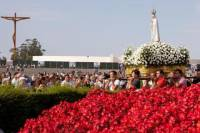 Fatima Private Half Day Tour