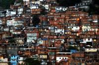 Favela Da Rocinha Private Tour in Rio de Janeiro
