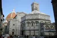 Florence and Pisa - All Day Trip from Rome