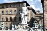 Florence Day Trip From Milan By Train