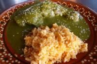 Food Tour in Puerto Vallarta: Off-the-Beaten Path Experience
