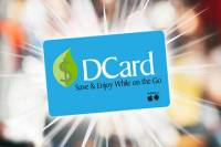 Fort Lauderdale Discount Card