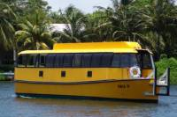 Fort Lauderdale Water Taxi