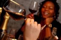 French Wine Tasting in Paris