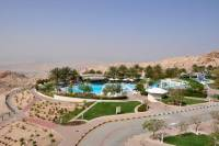 Full Day Al Ain tour with Lunch