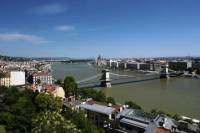 Full-Day Budapest Private Tour including Public Transport Ticket and Lunch