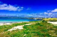 Full-Day Connemara and the Coast of Galway Bay Tour from Galway