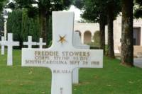 Full day guided tour of Verdun and the American Battlefield