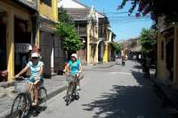 Full-Day Hoi An City Tour