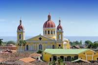 Full Day Nicaragua Tour