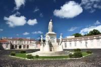 Full Day Private Tour from Lisbon: Sintra - Cape of Cape - Cascais - Estoril