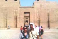 Full Day Tour of The West Bank of Luxor