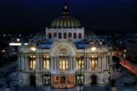 Garibaldi Night Tour