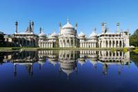 Gay Friendly Tour to Brighton from London