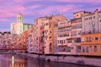 Girona and Costa Brava Private Day Trip from Barcelona