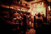 Go out for drinks with a local in Paris: Batignolles district