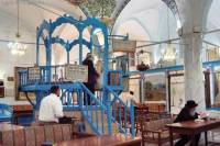 Golan Heights and Safed Full Day Tour from Herzliya