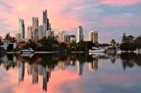 Gold Coast Evening Cruise