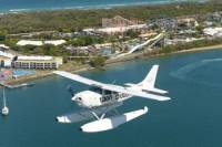 Gold Coast Scenic Flight by Seaplane